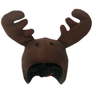 CCA-012-moose