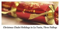 christmas-chalet-holidays-in-la-tania-three-valleys