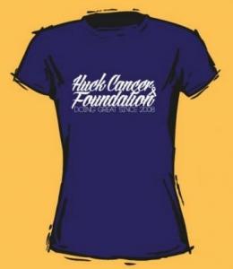 Huck cancer