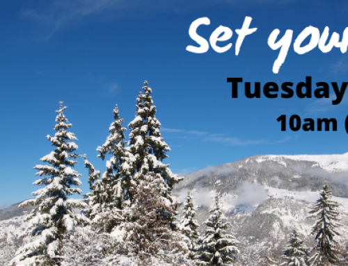 La Tania special offers and ski deals