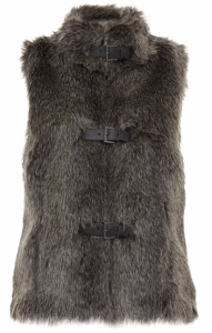 gilet-cropped