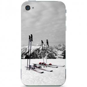 iphone cover ski