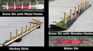 ski-coat-rack